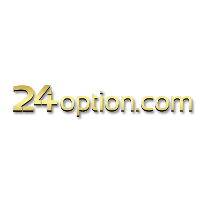 http://www.optiesbinaire.com/wp-content/uploads/2015/02/24option.png