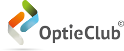 http://www.optiesbinaire.com/wp-content/uploads/2015/02/optieclub-logo.png